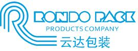 浙江优发手机版包装制品有限公司