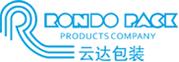 浙江bob最新版下载包装制品有限公司